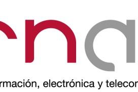 TECNARA - Clúster de Tecnologías de la Información, Electrónica y Telecomunicaciones de Aragón
