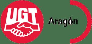 UGT Aragón