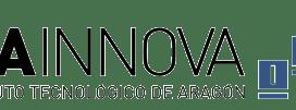ITAINNOVA - Instituto Tecnológico de Aragón
