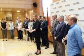 Estrategia de Promoción Económica e Industrial de Aragón 2017-2019