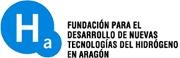 Fundación para el desarrollo de nuevas tecnologías del Hidrógeno en Aragón
