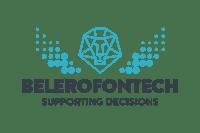 Belerofontech