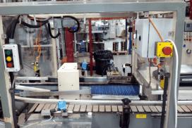 Sensorística Inteligente para mejorar los ratios de su proceso productivo