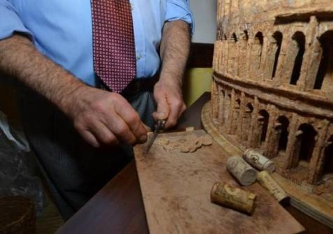cork-sculptures2-550x387