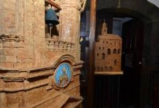 cork-sculptures6-550x374