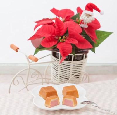 1年の感謝を込めて☆おすすめクリスマスギフト5選