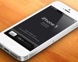 iPhone紛失時にやるべきこと