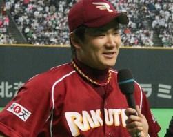 田中将大 2013シーズン優勝関連動画まとめ