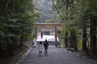 プロ野球選手が参拝する神社・寺院(3)