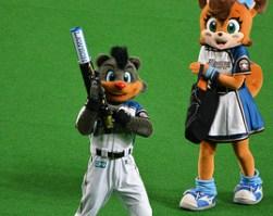 2014年 北海道日本ハムファイターズチケット購入ガイド