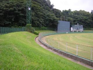 【駐車場】蒲郡球場(蒲郡市公園グラウンド)周辺の駐車場ガイド