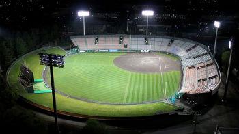 【座席表】スタルヒン球場(旭川市花咲スポーツ公園硬式野球場)