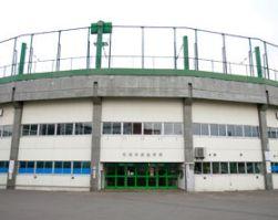 【駐車場】札幌市麻生球場周辺の駐車場ガイド