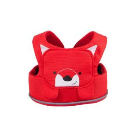 Toddlepak-harnais-securite-Trunki-felix-rouge-1