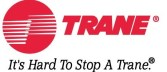 trane-air-conditioning-systems-in-dallas-tx