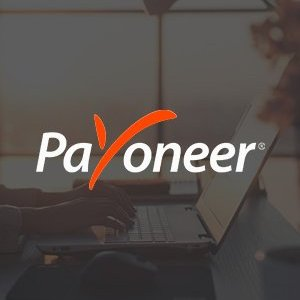 Payoneer Payment Processing