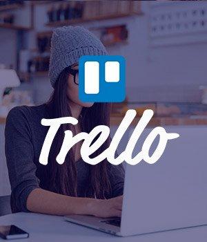 Trello Project Management Tool