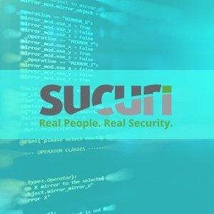 Sucuri SiteCheck A Free Website Malware Scanner