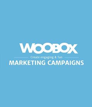 Woobox - A better tool for Facebook Marketing
