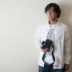「写真で伝える」カメラ撮影講座(1月27日)を開催します
