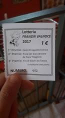 biglietto lotteria
