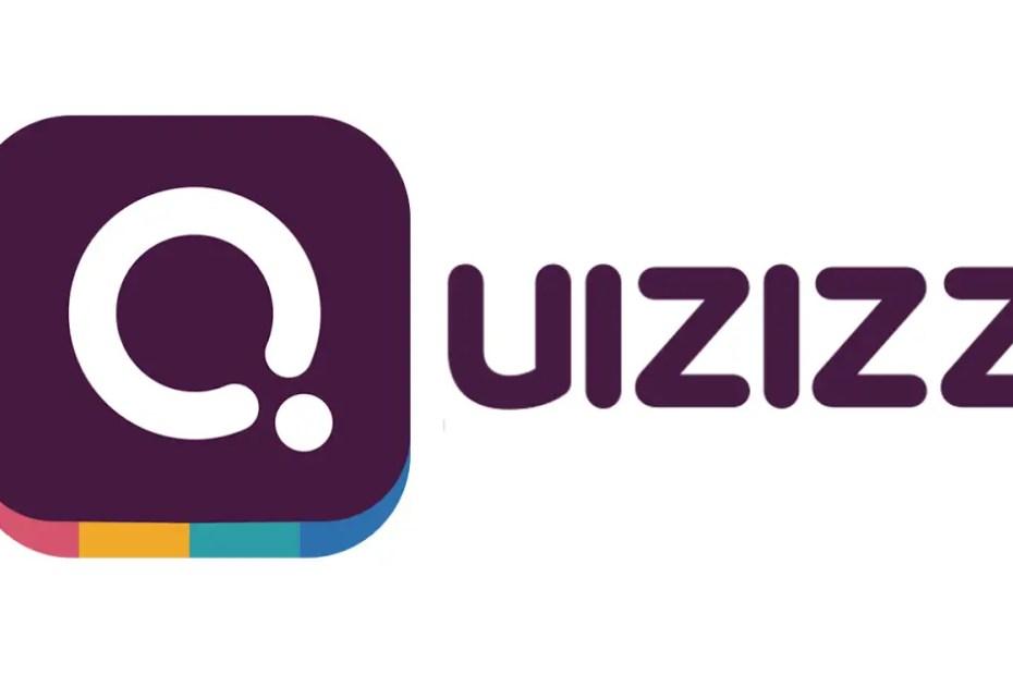 Review of Quizizz Educational App 9