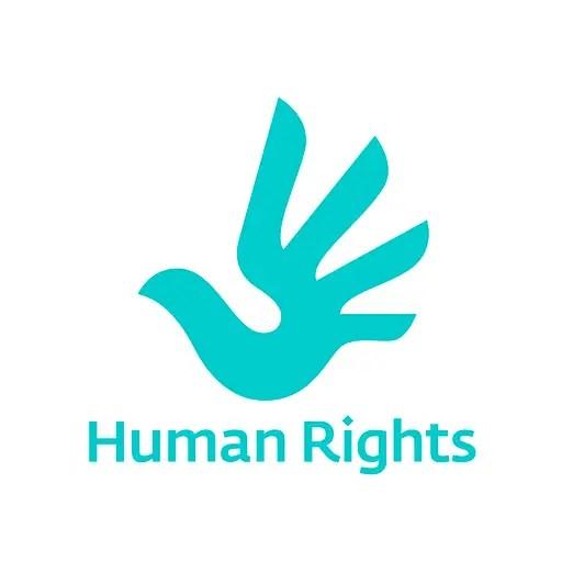 karapatan pantao human rights