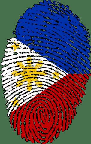 Philippine patriotism