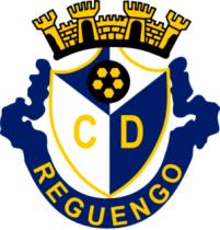 CD Reguengo