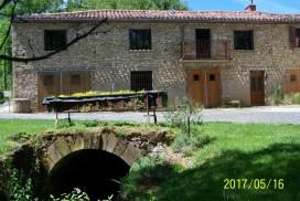 Moulin de Racco (1)