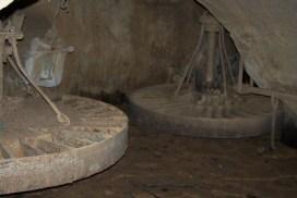 Moulin de Racco (2)