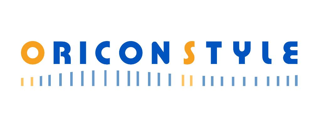 Oricon Creates Its Own Digital Albums Chart