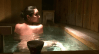 "Nanao reveals ""full nude"" onsen bath shot, fans raving"