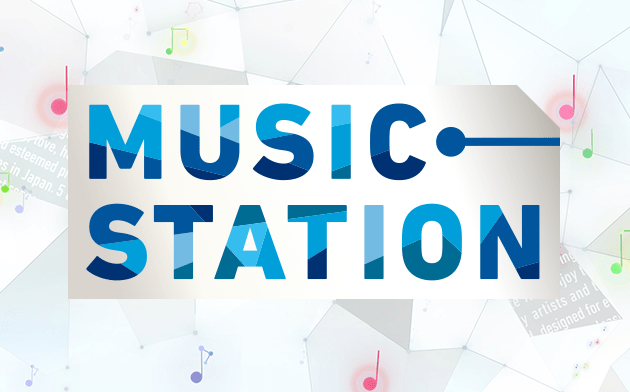 Kis-My-Ft2, THE ORAL CIGARETTES, AI, and More Perform on Music Station for June 9