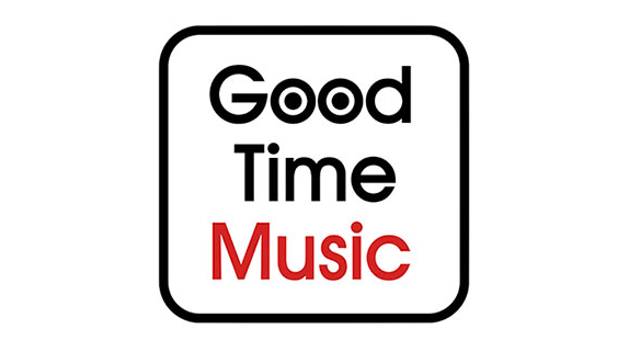 Elephant Kashimashi Performs on Good Time Music for March 28
