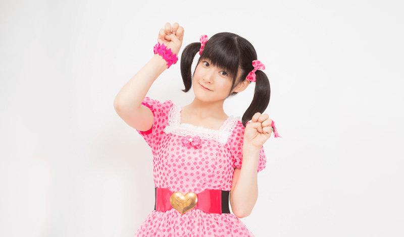 Momoko Tsugunaga to leave Country Girls and entertainment industry