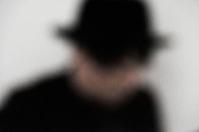 "Cornelius Releases Dreamy ""Anata ga Iru nara"" PV"