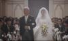 erina_married