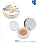 pokemon_makeup3