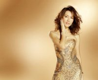 Kudo Shizuka to Embark on Live Tour for 30th Anniversary