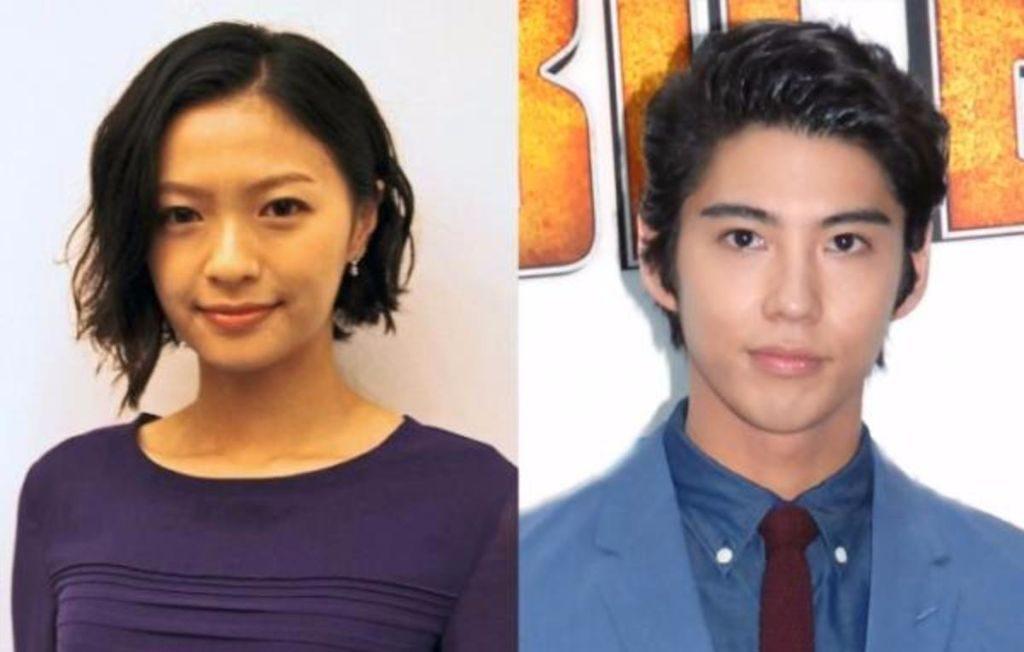 Nana Eikura and Kento Kaku welcome the birth of their first child