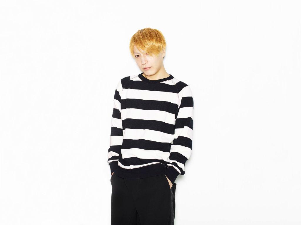 "Yasutaka Nakata produces song ""White Cube"" for mystery meat CM"