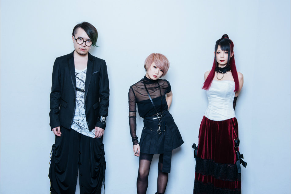 REOL to Disband in October