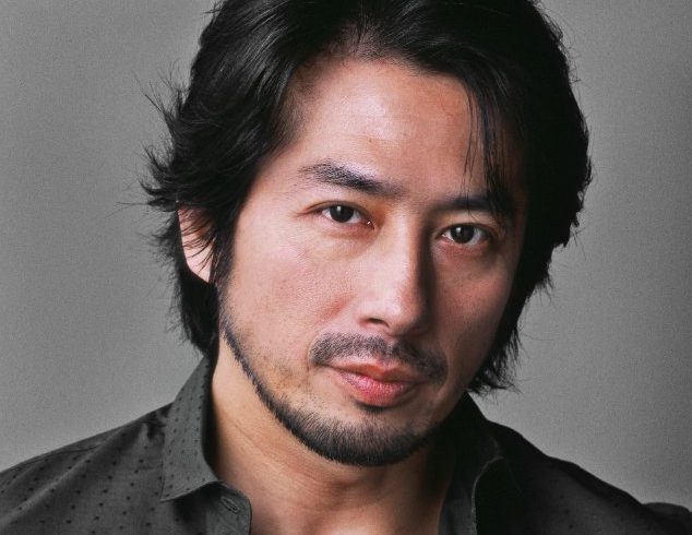 Actor Hiroyuki Sanada joins HBO's 'Westworld'