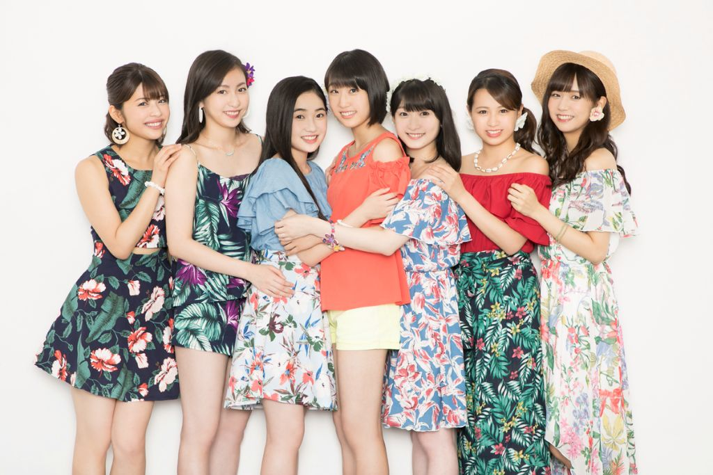 Juice=Juice announce 4 more South American tour dates, release 2 new MVs