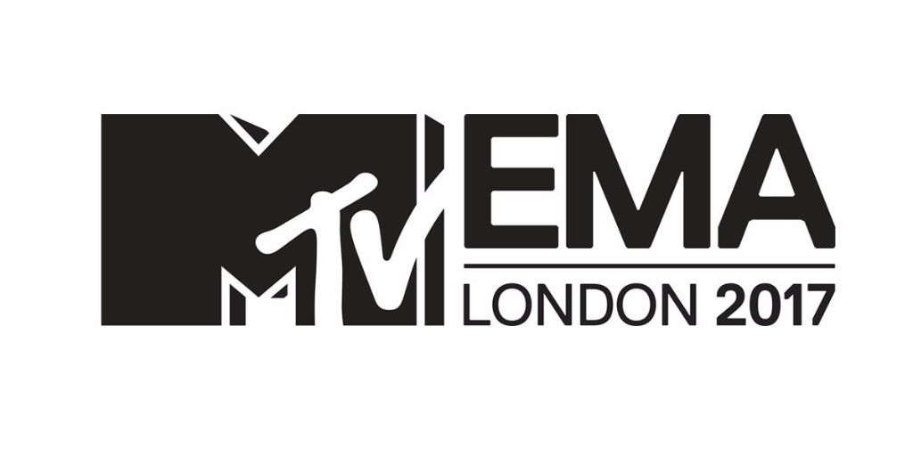 Nominees for Best Japan Act at The 2017 MTV EMA Announced