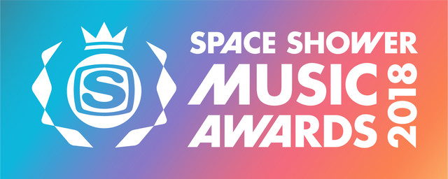 Nominees Announced for the SPACE SHOWER MUSIC AWARDS 2018