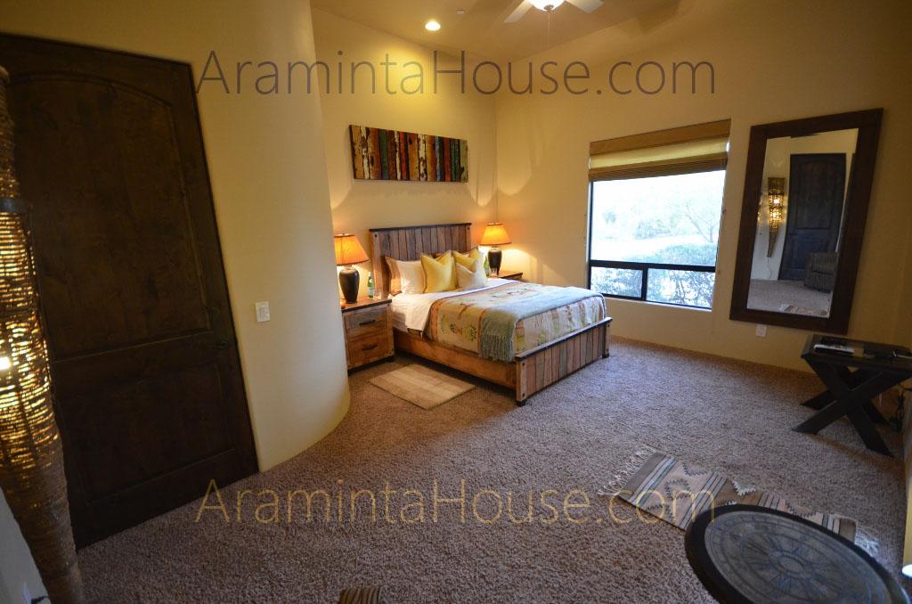 2015-01-30 Araminta 0011 (1024x678)