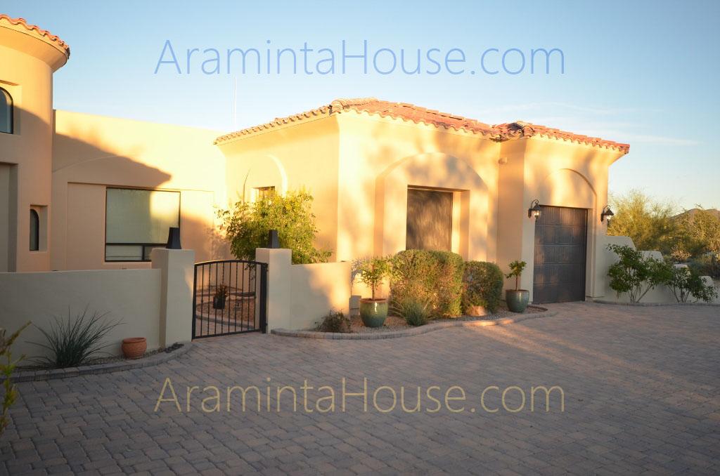 2015-01-30 Araminta 001e (1024x678)