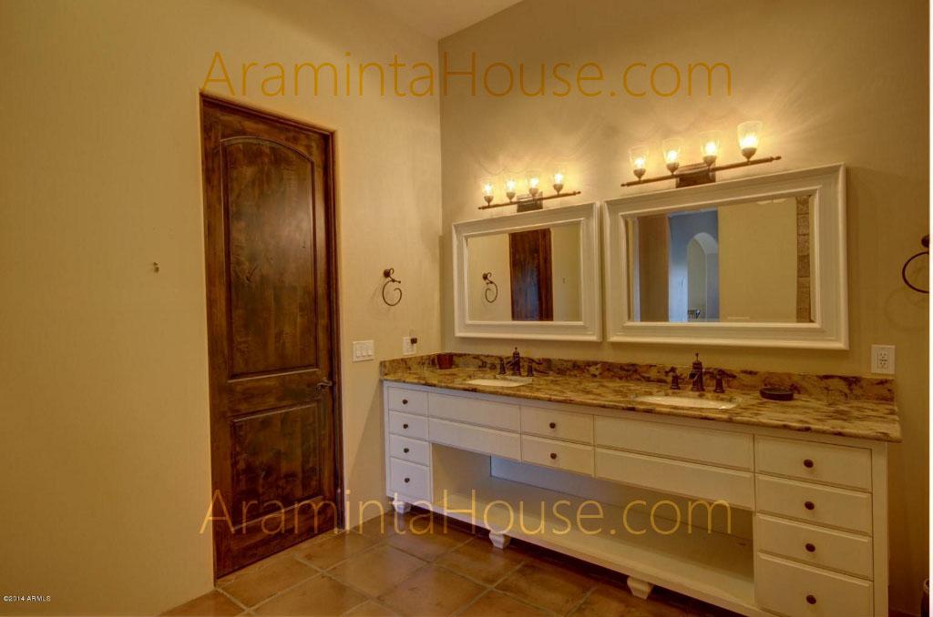 Araminta House (26)